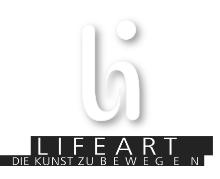 lifeart.li